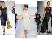Défilé Fashion Week Beauty/Ugly