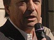 Sénatoriales 2011 Jean-Pierre vague rose historique