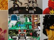 Noël sera Lego Star Wars