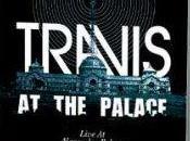 Travis live Palace