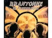 Brantonne Fleuve Noir