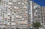 Immobilier social: mouvement garde contre coupes budgétaires