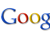 Intégrer Google Street View