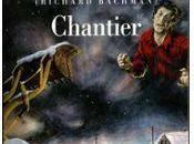Chantier (Stephen King)