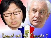 Jean-Vincent Placé sénateur s'est plaint devant justice d'une injure raciste.
