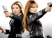 Fringe Episode 4.01