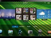 PlayBook Blackberry bradée 300$ Etats Unis