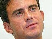 Manuel Valls, primaire socialiste l'esprit République