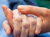 personnes âgées sont grandes perdantes quinquennat