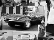 Steve McQueen, King Cool