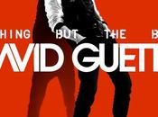 Bercy dancefloor géant David Guetta