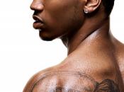 Quand Trey Songz prend pour rappeur (Lil Wayne?): Whoever Else.