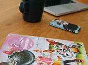 Cute Artbook