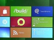 l'intégration l'ID Windows Live sein