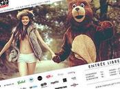 MAGAZINE Evénement 14/15/16 octobre 2011