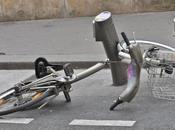 Vélib' rétropédalage toute