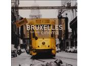 Bruxelles fait cinéma