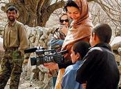 Afghanistan aujourd'hui