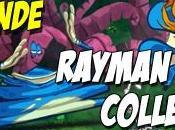 [précommande] rayman origins collector trailer gameplay