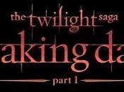 Taylor Lautner préfère toute saga, Breaking Dawn part