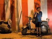 Elles changent l'Inde, photos pour liberté presse