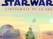 Star Wars L'attaque clônes (Blu-ray)