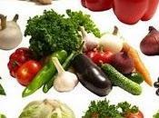 légumes noix pour garder tête épaules