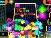 Tetris daté