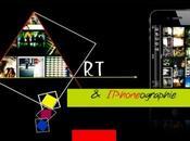 iPhoneographie: eBook ultime concours Aficionados!