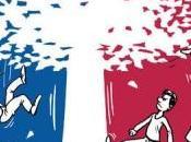 "l'anti ""primaire socialiste"", crise nerfs interne"