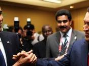 Encore semaines d'angoisse pour Hugo Chavez