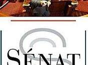 Samedi, heures nouveau Président Sénat pour 2011-2014