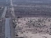 Deerhoof, Secret Mobilization vidéo.