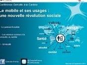 slide samedi Mobile usages nouvelle révolution sociale