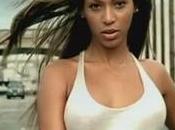 """""""Crazy Love"""" meilleure chanson années 2000"""
