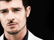 Nouvelle chanson robin thicke love after