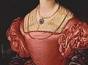 grande dame Paul Verlaine