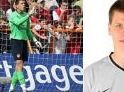 Arsenal Szczesny vise Clean Sheet face Tottenham