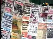 Yaoundé: SOPECAM reçoit nouvelle rotative