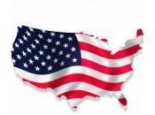 Edito Etats-Unis sont-ils encore alliés part entière