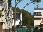 Importante opération maisons basse consommation Ile-de-France