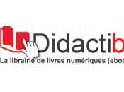 Éditions Dédicaces diffusent leurs livres numériques dans boutique ligne Didactibook, Nouvelle-Calédonie