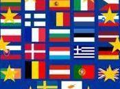 L'Europe mouvement