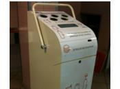 compacteurs déchets CKFD, solution originale pour entreprises