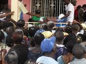 Yaoundé Controverse autour distribution moustiquaires