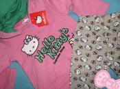 aussi j'aime offrir cadeaux Hello Kitty
