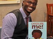 Taye Diggs présente Chocolate