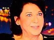 2012 quoi rime nouvelle candidature Corinne Lepage