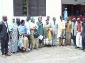 Journée personnes âgées :Célébration fond consultations gratuites
