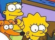 Simpson sous peine mort